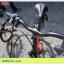 จักรยานพับได้ เฟรมเหล็ก SEEFAR รุ่น SPEED 7สปีด ชิมาโน่ 2015 thumbnail 19