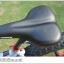 จักรยานล้อโต TRINX Fatbike ,M516D เฟรมอลู 7 สปีด ล้อ 26x4.0 นิ้ว thumbnail 16