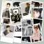 ชุดรูป BIGBANG GD DAZEDKOREA (30 รูป) thumbnail 2