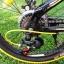 จักรยานเสือภูเขาเด็ก PANTHER ZERO 18 สปีด ล้อ 20 นิ้ว thumbnail 24