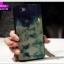 Case Oppo Joy 5 / Oppo Neo 5S เคสซิลิโคน TPU ด้านในนิ่ม ด้านนอกเงาๆ หุ้มขอบอีกชั้น แนวๆ ลายการ์ตูนน่ารักๆ ลายกราฟฟิค เคสมือถือราคาถูกขายปลีก (ไม่รวมสายห้อย) thumbnail 30