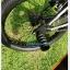 จักรยาน BMX COYOTE รุ่น X-Wing thumbnail 5