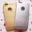เคส New Motomo soft and slim ไอโฟน 6/6s 4.7 นิ้ว thumbnail 1