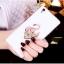 smart ring prop วงแหวน 360 องศา แบบแหวนเพชร thumbnail 100