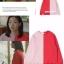 เสื้อแขนยาว (Sweater) สองสี ROCKETxLUNCH ในซีรี่ย์ Goblin thumbnail 4