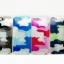 เคสtpu กากเพชรลายทหาร ไอโฟน 5/5se/5s thumbnail 2