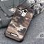 เคส Asus Zenfone 3 Max (5.2 นิ้ว ZC520TL) เคสกันกระแทกแยกประกอบ 2 ชิ้น ด้านในเป็นซิลิโคนสีดำ ด้านนอกพลาสติกลายทหาร ลายพราง สวย แกร่ง ถึก ราคาถูก thumbnail 8
