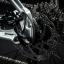 จักรยานไฮบริด FUJI Absolute 1.7 Disc ,27 สปีด เฟรมอลู (2017) thumbnail 3
