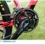 จักรยานเสือภูเขา FORMAT DES77 ล้อ 27.5 นิ้ว เกียร์ 30 สปีด HDC เฟรมอลู ล้อแบร์ริ่ง 2016 thumbnail 3