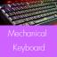 Gaming Keyboard thumbnail 1