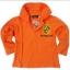 TX008 เสื้อโปโลเด็ก แขนยาว สีส้ม เนื้อนิ่ม ใส่สบาย ปักตราสัญลักษณ์ PORSCHE ตรงอกและด้านหลัง Size 5/7/9/11/13 thumbnail 1