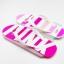 เคสซิลิโคน 3D รองเท้าแตะ ซัมซุง เจ 7(version 2) thumbnail 1