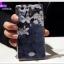 Case Oppo Joy 5 / Oppo Neo 5S ซิลิโคน TPU สกรีนลายการ์ตูนน่ารักมากๆ ราคาถูก thumbnail 18