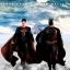 เคส 3D Batman ปะทะ Superman ซัมซุง เจ 1 thumbnail 7