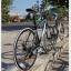 """จักรยานเสือหมอบ WCI """" ALLROAD"""" ดิสเบรคหน้าหลัง เฟรมอลู 14 สปีด 2015 ,cyclocross thumbnail 21"""