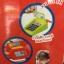 ร้าน Supermarket พร้อมรถเข็นของเด็กรุ่น 668-22 ( 46 pcs ) สูง 76 cm thumbnail 7