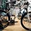 จักรยานเสือภูเขา XDS XK530 ล้อ 27.5 20 สปีด Deore 2016 thumbnail 3