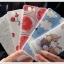 Case Oppo Joy 5 / Oppo Neo 5S ซิลิโคน TPU สกรีนลายการ์ตูนน่ารักมากๆ ราคาถูก thumbnail 1