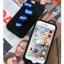 เคส tpu แหวนเพชร ไอโฟน 6/6s plus 5.5 นิ้ว thumbnail 9