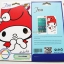ฟิล์มกันรอยลายการ์ตูน Samsung Galaxy J1 thumbnail 17