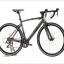 จักรยานเสือหมอบ WCI รุ่น AERO R-1 เฟรมอลูซ่อนสาย Shimano Claris 16 สปีด 2015 thumbnail 3