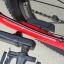 ไมล์จักรยาน BONTRAGER TRIP 300/DUOTRAP S COMBO thumbnail 3