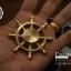 ของเล่นกำลังฮิต Spinner รูป พงันเรือ หมุนดี น้ำหนักเยี่ยม พร้อมกล่องเหล็ก 1 thumbnail 2
