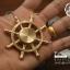 ของเล่นกำลังฮิต Spinner รูป พงันเรือ หมุนดี น้ำหนักเยี่ยม พร้อมกล่องเหล็ก 1 thumbnail 3