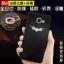 เคส Samsung Galaxy A9 Pro พลาสติก TPU สกรีนลายกราฟฟิค สวยงาม สุดเท่ ราคาถูก (ไม่รวมสายคล้อง) thumbnail 16
