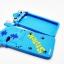 เคสซิลิโคน 3D Stitch งาบ ไอโฟน 4/4s thumbnail 4