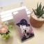 เคส OPPO Joy5 / Neo5s ลายแฟนซี thumbnail 2