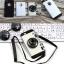 เคสเลียนแบบกล้องถ่ายรูป ไอโฟน 6/6s 4.7 นิ้ว thumbnail 9