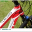 จักรยานเสือภูเขา FORMAT DES77 ล้อ 27.5 นิ้ว เกียร์ 30 สปีด HDC เฟรมอลู ล้อแบร์ริ่ง 2016 thumbnail 2