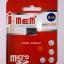 I-MeM Micro SD Card Class 4 - 8GB เมมโมรี่การ์ดความจุ 8GB High Capacity thumbnail 1