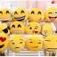 หมอนเหลืองอีโมชั่น! thumbnail 5