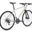 จักรยานไฮบริด FUJI ABSOLUTE 1.3D 2017 thumbnail 1
