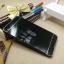 เคส Vivo V3 Max รุ่น Aluminium Hybrid thumbnail 5