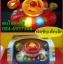 หัดขับของเด็กเล็ก พวงมาลัยหัดขับสำหรับเด็กเล็ก มีเสียงมีไฟ thumbnail 4