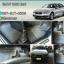 ขายพรมไวนิลปูพื้นรถยนต์เข้ารูป BMW 323 E46 สีเทาขอบเทา thumbnail 1