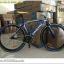 จักรยานฟิกเกียร์ UMEKO FIX ST ขอบสูง เฟรมเหล็ก Aero 2016 thumbnail 11