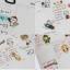 Bonjour CoChonn Sticker Ver.2 thumbnail 4