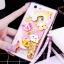 Case Oppo Joy 5 / Neo 5s ซิลิโคน TPU กากเพชรสวยงาม หรูหรา เริ่ดสุดในสามโลก ราคาถูก (ไม่รวมสายคล้อง) thumbnail 4