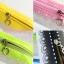กระเป๋าดินสอ 2NE1 (ชมพู) thumbnail 3