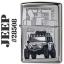"""ไฟแช็ค Zippo แท้ """"Zippo Jeep #28608 แท้นำเข้า 100% thumbnail 1"""