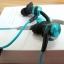 1More iBFree E1006 หูฟัง Bluetooth ไร้สาย Sports กันเหงื่อและละอองน้ำ รองรับ Wireless Bluetooth 4.1 AptX thumbnail 3