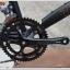 จักรยาน MINI TRINX ล้อ 20 นิ้ว เกียร์ 16 สปีด เฟรมอลูมิเนียม Z4 thumbnail 19