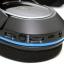หูฟัง Turtle Beach Stealth 400 Ear force Wireless For Ps3 Ps4 Pc ไร้สาย ถอดสายได้ ไมค์แบบถอดออกได้ เบสหนักแน่น รายละเอียดจัดเต็ม Gaming Gear thumbnail 11