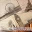 Ancient Letter & Envelope No.1 thumbnail 4