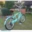 จักรยาน มินิครุยเซอร์ WCI BEACH BIKE วินเทจ 7 สปีด thumbnail 3