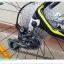 จักรยานเสือภูเขา XDS XK530 ล้อ 27.5 20 สปีด Deore 2016 thumbnail 12
